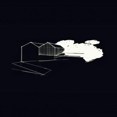 ARTURO HOUSE