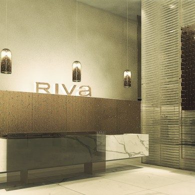 RIVA FLAG SHIP KUWAIT